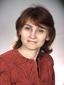 Дёмина Нелли Викторовна