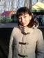 Аксунова Ильмира Зафировна