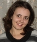 Паймолова Екатерина Игоревна