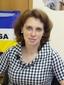 Васильева Ольга Вячеславовна