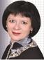 Иванова Галина Валентиновна