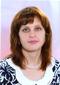 Бессонова Наталья Петровна