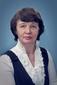 Жураковская Наталья Борисовна