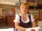 Лотц Татьяна Борисовна
