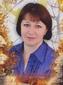 Кирюба Татьяна Николаевна
