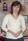 Одина Татьяна Николаевна