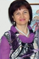 Смирнова Татьяна Сергеевна
