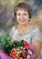 Исакова Анна Владимировна