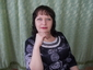 Новикова Оксана Михайловна
