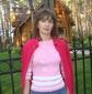 Жиренко Надежда Владимировна