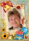 Варковская Ольга Ивановна