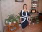 Киреева Ольга Николаевна