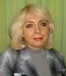 Кликунова Татьяна Васильевна