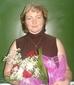 Астанина (Казакова) Елена Владимировна