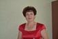 Макарова Ольга Николаевна
