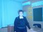 Мороко Ольга Ивановна