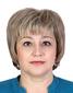 Коновалова Оксана Анатольевна