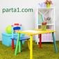 """Магазин """"Первая парта"""" - игрушки для детских садов и школ"""
