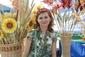 Здоровец Наталия Николаевна