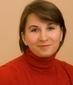 Коваленко Ирина Витальевна