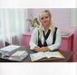 Маногарова  Наталья Валерьевна