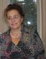 Белова Ольга Васильевна