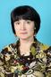 Яхина Маргарита Халимовна
