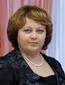 Захар Мария Павловна
