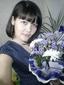 Аширбакиева Нелли Марсельевна