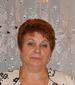 Орлова Галина Викторовна