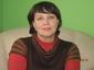 Насыбуллина Гульназ Вагисовна