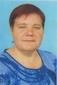 Кусаинова Наталья Владимировна