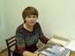 Сальникова Ирина Александровна