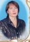 Шевелёва Людмила Владимировна