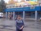 Пятина Мария Алексеевна