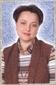 Окунева Елена Сергеевна