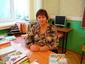 Почекаева Наталья Владимировна