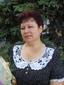 Алексейчук Антонина Владимировна