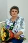 Давыдова Ирина Витальевна