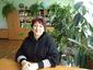 Маргунова Любовь Владимировна
