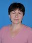 Реутина Ирина Николаевна