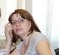 Гусева Надежда Михайловна