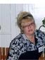 Чкалова Ольга Александровна