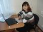 Агафина Ирина Ивановна