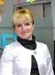 Лапшина Анна Владимировна