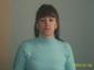 Минина Галина Дмитриевна