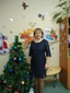 Дворцова Ольга Александровна