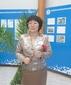 Филиппова Арабелла Гаврильевна