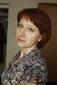 Галеева Ольга Андреевна