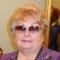 Петрова Надежда Авдеевна
